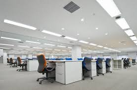 tube office. Exellent Tube 4351573419495 And Tube Office