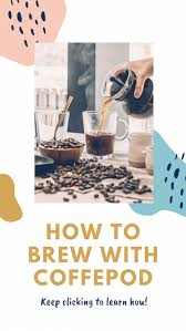 Provisioning memorable experiences through specialty coffee and other goods. 30 Facebook Story Ideas For Businesses Plan Your Month