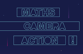 Creative Titles For Math Projects Student Awards Choosemaths Awards