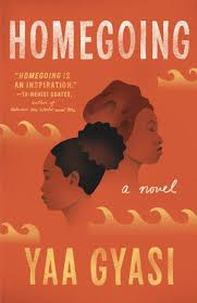 yaa gyasi s debut homegoing prh vine rh audio bot overdrive sle was a hot mcript attracting multiple bids from publishers the novel went