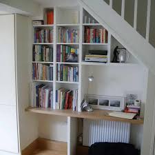 Furniture , 9 Ultimate Ideas For Bookcases : Cool Bookcases Ideas For Your  Room