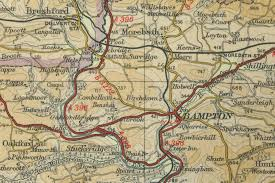 bton map