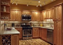 Honey Oak Kitchen Cabinets with honey oak kitchen cabinets quotes facelift kitchen cabinets 6201 by xevi.us