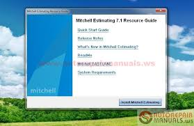 philips advance ballast wiring diagram philips automotive wiring mitc estimating ultramate 022016 english full patch2 philips advance ballast wiring diagram mitc estimating ultramate 022016 english full patch2