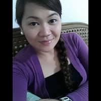 "30+ ""Bernadette Ocampo"" profiles   LinkedIn"