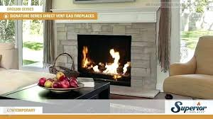 direct vent gas fireplace ratings direct vent fireplace direct vent gas fireplace ratings direct vent gas