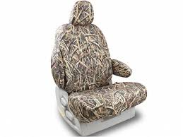 northwest mossy oak camo seat covers