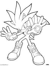 Small Picture the hedgehog coloring page