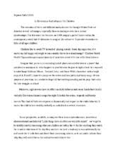 essay group prewriting facebook cyber bullying atenton suicide  1 pages essay 2