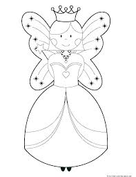Barbie Dolls Coloring Pages Free Barbie Coloring Pages Printable