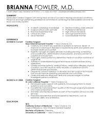 sample resume of pharmacist resume sample resume for retail pharmacy  technician doc pharmacy resume sample pharmacist . sample resume of  pharmacist ...