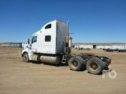2003 387 peterbilt truck wiring schematics peterbilt 387 fuse box Wedeco Bx3200 Wiring Diagram 2006 peterbilt 387 wiring diagram wiring diagram 2003 387 peterbilt truck wiring schematics 2005 peterbilt 387