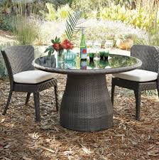 west elm patio furniture.  Furniture Hoyt Dining Collection Contemporary Patio Furniture And West Elm
