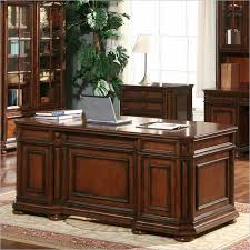 amaazing riverside home office. riverside furniture cantata executive desk home office amaazing e