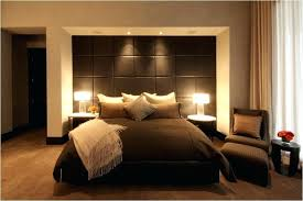 young adult bedroom furniture. Simple Bedroom Young Adults Bedroom Furniture For Adult Me Ideas Intended Young Adult Bedroom Furniture