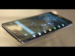 samsung galaxy s6 price. samsung galaxy s6 edge specs review price in india