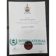 Replica Degree Certificates Uk Buy Fake Diploma Buy Fake Degree Buy Fake Transcript Buy