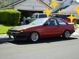 Pictures of your past cars - Page 5 - Subaru Impreza WRX STI ...