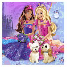 Barbie cartoon, Barbie drawing, Barbie ...