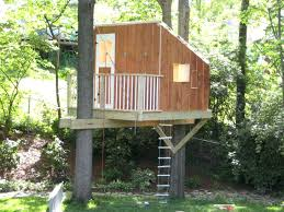 free treehouse plans and designs wwwaomclinicinfo