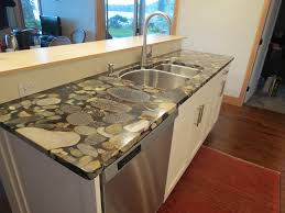 Typhoon Bordeaux Granite Kitchen Typhoon Bordeaux Granite Countertop Granite Countertops