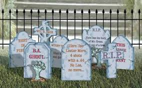 Tombstone Quotes New Image Result For Funny Tombstone Quotes Sayings Halloween