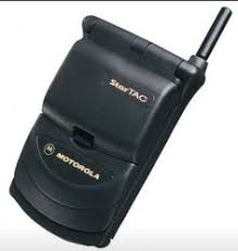 the 7 ugliest phones ever! lust worthy tech pinterest radio harness adapter at Startac Side Wire Harness