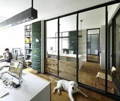 urban office design. Urban Office Design. Glamorous Modern Small Kitchen Design Ideas Home Pictures I