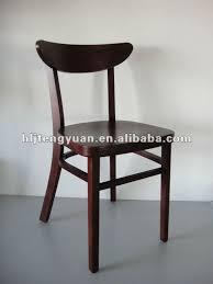simple wooden dining chair. wooden source · simple dining chairs alternate home chair t