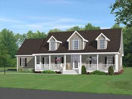 craftsman home plans first floor master luxury ideas cape cod house plans with interior s home