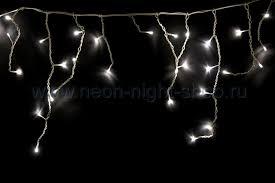 <b>Гирлянды Neon</b>-<b>night</b> | Для вывесок, витрин магазинов