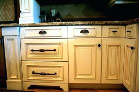 bronze cabinet pulls. Liveable Champagne Bronze Cabinet Hardware W8751625 Pulls Amazing Kitchen And Knobs Home