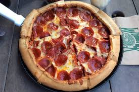 house made crusts signature sauces and dozens of fresh toppings order pizza for fast pizza delivery or drop by for carryout