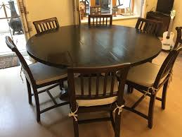 lombok dining furniture in time for xmas table seats 8 or 9 comfortably