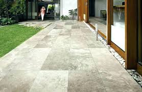 outside floor tiles outdoor ceramic tiles patio idea for or amazing design outside floor tile gorgeous