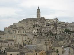 photo essay part matera stepping into the past matera extraordinary town stepping into the past