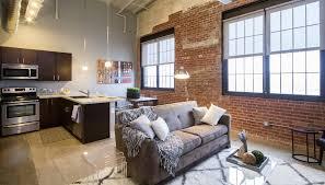 Buffalo NY Apartments for Rent Ellicott Development