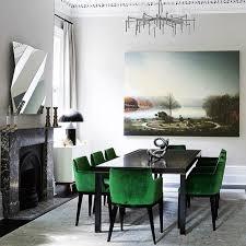 green dining chairs gefa llt 323 mal 29 kommentare brendan wong design