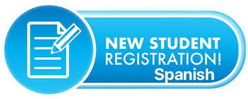 Student Registration - Banks County School System