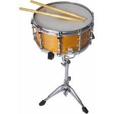 Image result for snare drum