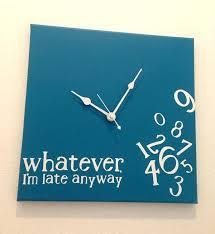 funky desk clocks truly unique clocks you want on your wall cool desk clocks australia