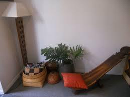 denys davis room home decor w lobi chairzawadi african inspired furniture