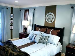 making bedroom furniture. Mismatched Bedroom Furniture Make Work Master Projects One Or Two Nightstands Making It B