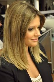 Next Hair Color Epiphany Pinterest Hair