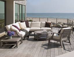 outdoor furniture high end. name another outdoor furniture company that is constantly pushing the limits in design and materials fusing various to form unique high end