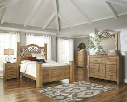 Light Maple Bedroom Furniture Light Wooden Bedroom Sets Best Bedroom Ideas 2017