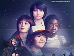 gedeon burkhard imdb no small parts exclusive the stranger things kids