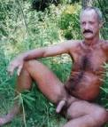 Porno Roanne Homme Poilu Qui Se Branle