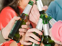 Underage Drinking – Drinking Newsvinewa Newsvinewa Underage –