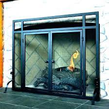 how to paint fireplace doors painting fireplace doors brass fireplace doors spray painting brass fireplace doors